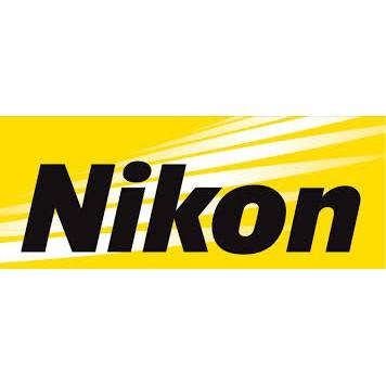 revisión microscopio nikon