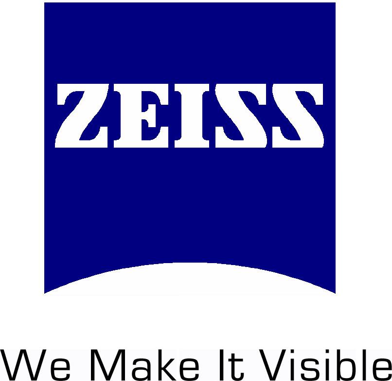 revisión microscopio zeiss