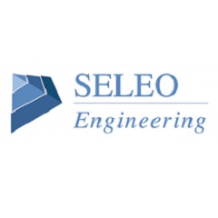 Seleo Engineering
